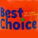 Best Choice Kelp-300, 200 tabletten