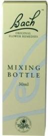Bach Gebruikers flesje in doos met etiket