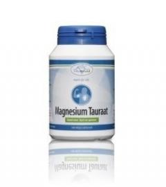 Vitakruid Magnesium tauraat B6