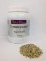 Nova Vitae Hennepzaad Raw 1000 gram