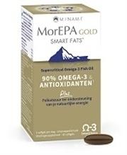Minami Mor EPA Gold