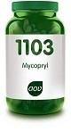 AOV 1103 Mycopryl 60 capsules