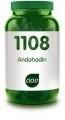 AOV 1108 Andohadin 60 capsules