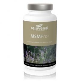 Rejuvenal MSM Pro