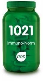 AOV 1021 Immuno Norm 150 capsules