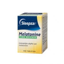 20% Korting op alle producten van Sleepzz
