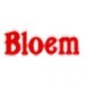Bloem Boldium 150 ml