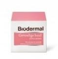 Biodermal Dagcrème Gevoelige Huid 50 ml