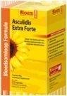 Bloem Asculidis extra forte 100 capsules