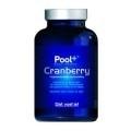 Pool Plus Cranberry 60 tabletten