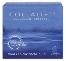 Collalift Collageen tabletten