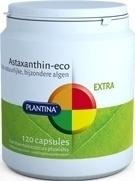 Extra korting Plantina voedingssupplementen