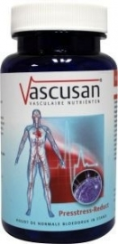 Vascusan Presstress Reduct