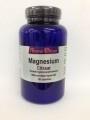 Nova Vitae Magnesium citraat 200mg 180 tabletten