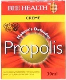 Bee Health Propolis creme 30ml