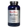 Nova Vitae Multi Totaal 240 tabletten
