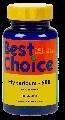 Best Choice Hypericum-500