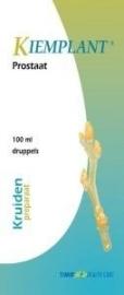 Timm Health Care Kiemplant Prostaat 100ml