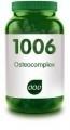 AOV 1006 Osteocomplex 60 capsules