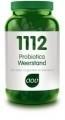 AOV 1112 Probiotica Weerstand 60 capsules