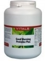 Vitals Good Morning Proteïne drank 1000 gram
