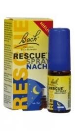 Bach Rescue Remedy nacht spray 7ml