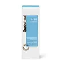 Biodermal Acne creme 30 ml