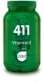 AOV 411 Vitamine E 200 IE natuurlijk 100 capsules