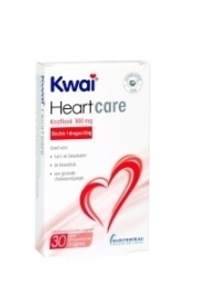 Kwai One A Day 300mg 30 dragees