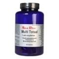 Nova Vitae Multi Totaal 90 tabletten