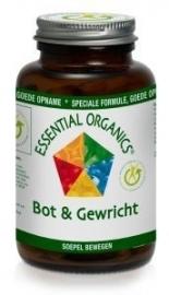 Essential Organics Bot en gewricht 90 tabletten