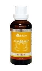 Sanopharm Sano Qi lever