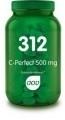 AOV 312 C Perfect 500mg 180 tabletten