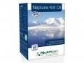 Nutrisan Neptune Krill Olie (NKO) 180 softgels