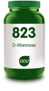AOV 823 D Mannose poeder