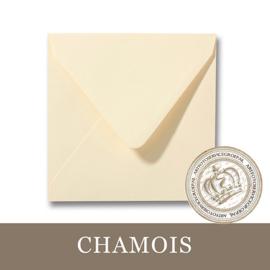 Envelop - Chamois