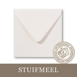 Envelop - Stuifmeel