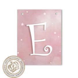 Letterslinger Fairytale