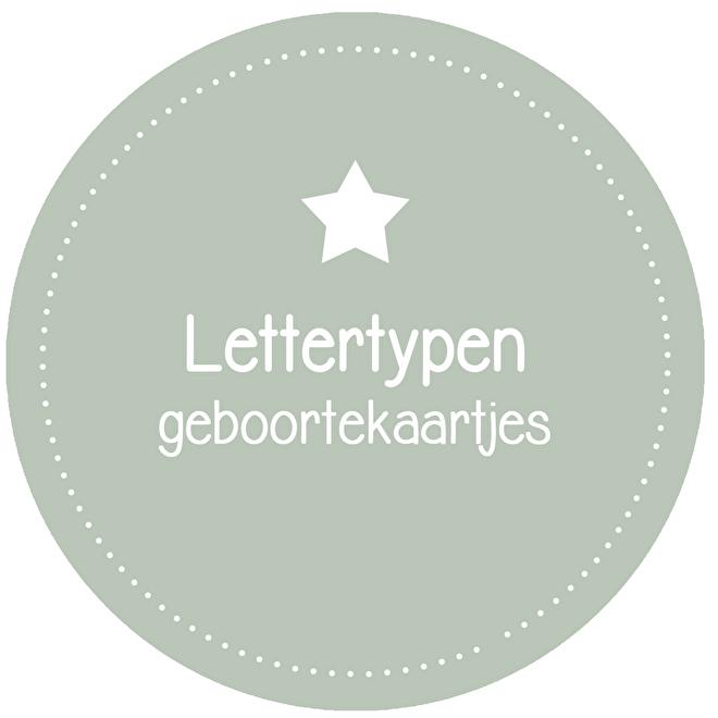 https://www.lievegeboortekaartjes.com/c-961222/lettertypen/