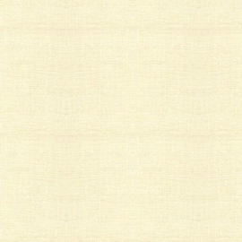 ROBERT KAUFMAN Waterford Linen ivory