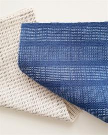cotton/linen