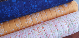 NANI IRO Melody Croquis A QUILTED