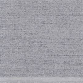 JAPANESE YARN DYED Cotton blended grey