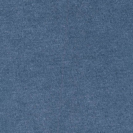 ROBERT KAUFMAN Indigo Denim 10 oz indigo washed