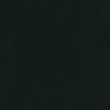 ROBERT KAUFMAN Big Sur Canvas black