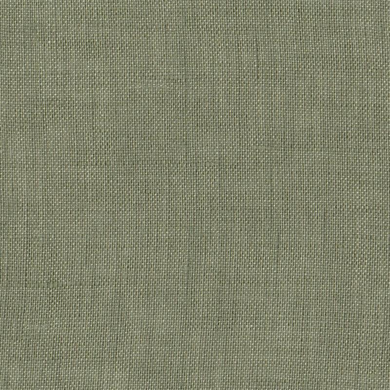 MONDAYSMILK Linen willow