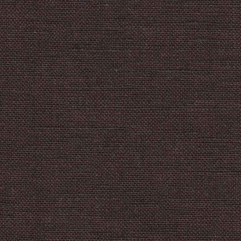 MONDAYSMILK Cotton Linen cocoa