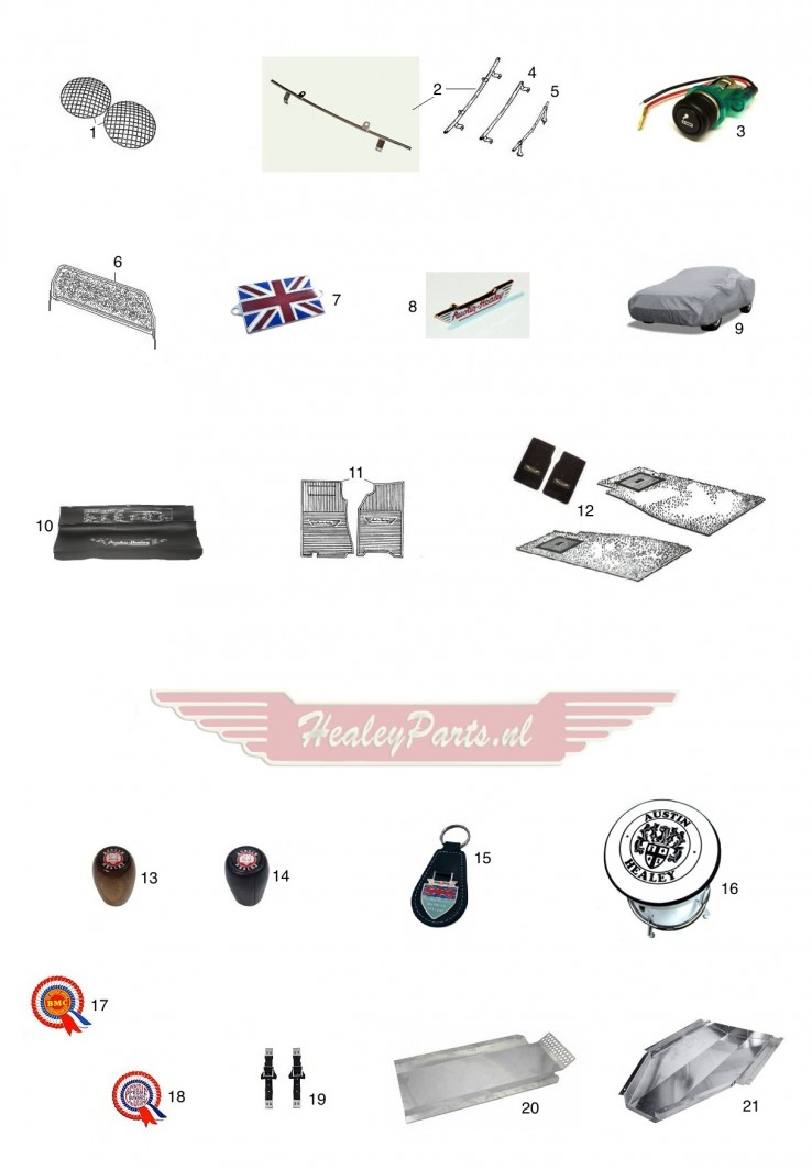 accessoires-2013.jpg