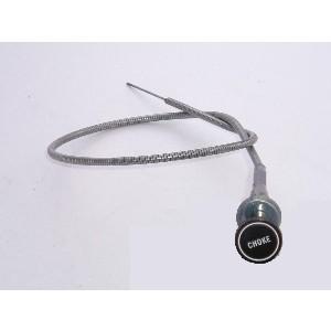 kb-kabels.jpg
