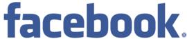 Facebook content en pagina beheer